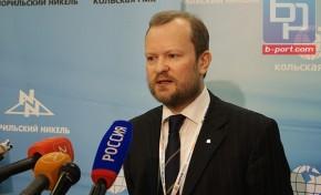«Норильский никель» представил отчёт о корпоративной социальной ответственности