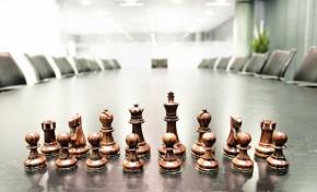 Формирование стратегии корпоративной социальной ответственности: анализ альтернатив