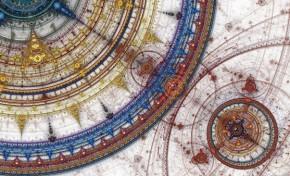 Хронология развития системы стандартизации в области корпоративной ответственности