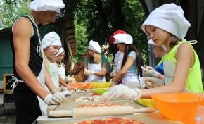 Корпоративное волонтерство – инструмент повышения социальной ценности бизнеса