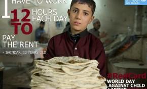 Социальная безответственность: cамые нашумевшие истории  нарушений прав человека