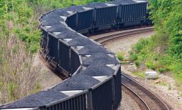 Декарбонизация всей страны: смогут ли экономики G7 отказаться от нефти