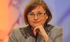 В Совете Федерации разработали законопроект о мерах поддержки социального предпринимательства