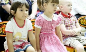 В Сургуте завершился первый этап школы социального предпринимательства