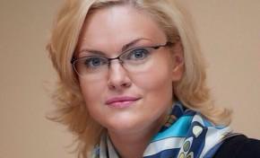 Эльвира Реутская: Малому и среднему бизнесу пора повернуться лицом к экологии