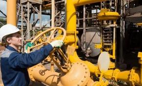«Металлоинвест» выделит лишний миллиард Белгородской области