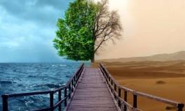 Изменение климата на Земле: что нас ждет завтра