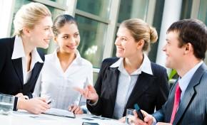 Билет в успешное будущее — менеджер по КСО