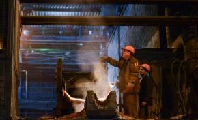 «За работу!». УВЗ показал высокий уровень ответственности. Старания промышленников оценили верхними строчками РЕЙТИНГа