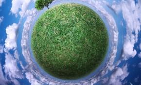 Негативное воздействие на биоразнообразие и услуги экосистем: можно ли по – другому?