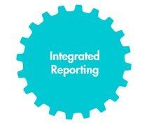 Опубликован проект Матрицы компетенций по интегрированной отчетности