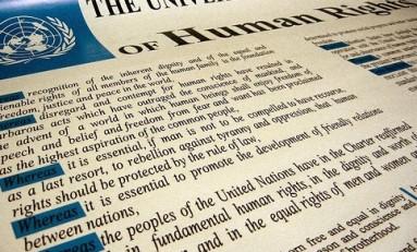 """Соучастие в нарушении прав человека: """"нож в спину"""" социально ответственных компаний"""