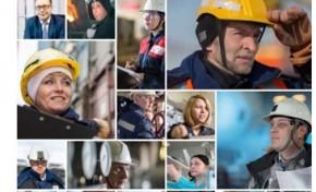 «Норильский никель» представляет отчет по КСО за 2014 год