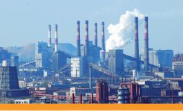 Две трети российских и украинских проектов общего внедрения по Киотскому протоколу не влияют на количество выбросов парниковых газов