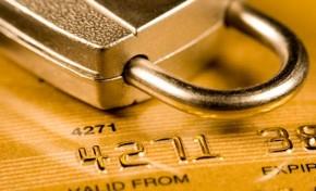 Открытие счета за границей: какие проблемы могут возникнуть?