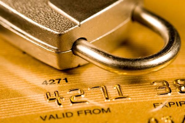 Открытие счета за границей