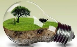 SRI Инвесторы одобряют план Обамы по созданию чистого электроснабжения