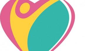 «Будь здоров с МЕДСИ!».  Комплексная программа популяризации здорового образа жизни для клиентов и партнеров ЗАО «Группа компаний «Медси»