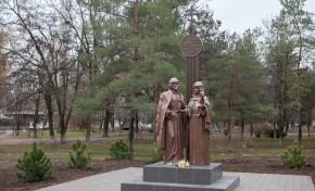 Конкурс социально значимых проектов на территориях присутствия ОАО «Концерн Росэнергоатом»