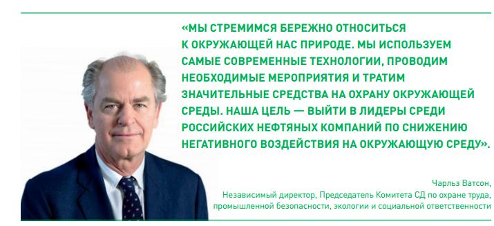 Чарльз Ватсон