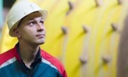 Развитие человеческого потенциала и обучение на рабочем месте как КСО приоритет