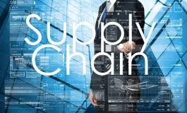 Создание и управление устойчивой цепочки поставок: уроки из прошлого, идеи для будущего