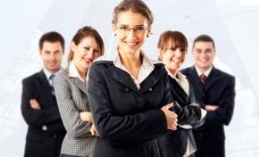 Корпоративное гражданство как составляющая устойчивого развития бизнеса и региона
