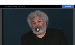 Видеолекции о КСО: неплохая альтернатива традиционному обучению