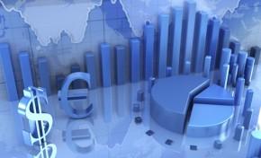 Что такое волатильность рынка?
