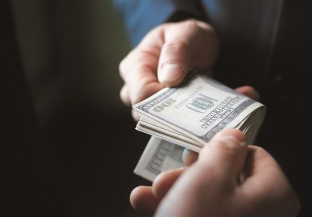 Механизмы выявления рисков коррупции, внедрения и поддержки политики, противодействующей коррупции и вымогательству