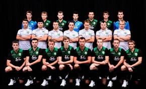 Вклад компании «СОФТКЛУБ» в развитие белорусского мини-футбола
