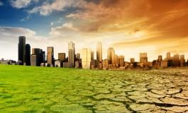 В Парижском соглашении о климате слова имеют значение