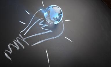 Социальные инновации: кому это нужно?