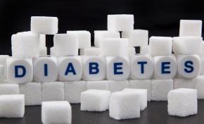 Сахарный диабет: причины возникновения и основные симптомы