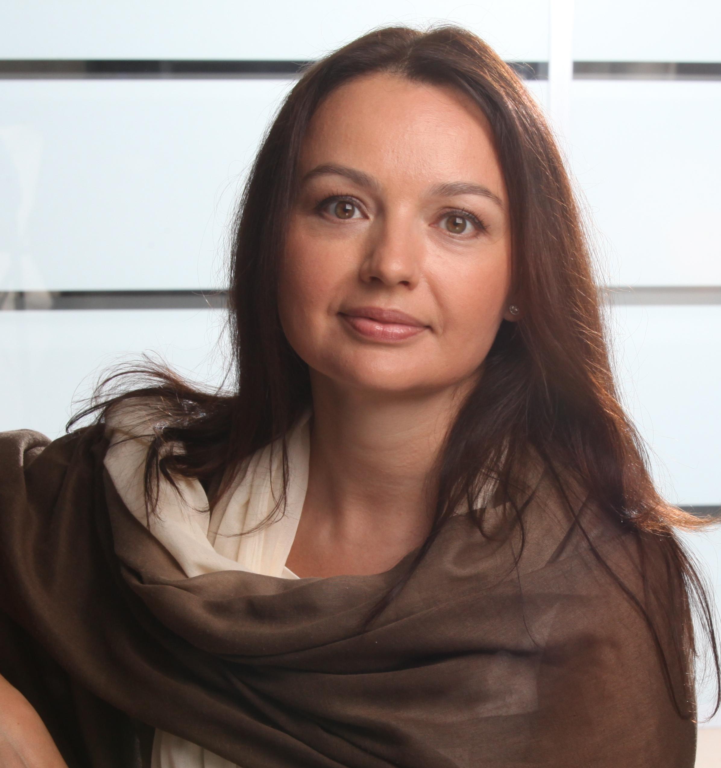 Екатерина-Куманина