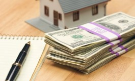Как получить кредит на покупку жилья?