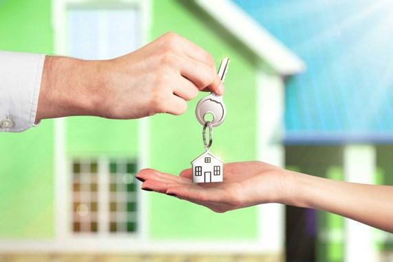 Получить кредит на приобретение жилья кредиты в магнитогорске без справок и поручителей