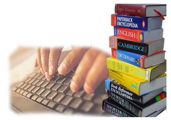 Переводчики и лингвисты