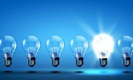Топ–10 инноваций 2015-го года в области устойчивого развития