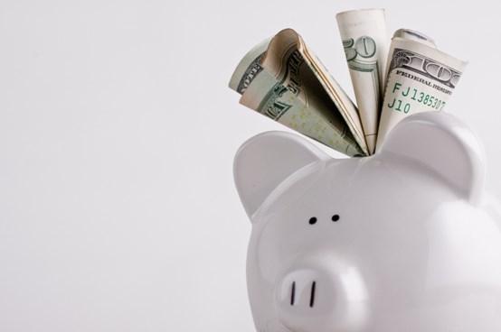 10 способов сэкономить деньги