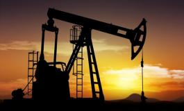 КСО и энергетическая промышленность в России: существенные вопросы, проблемы и их решения