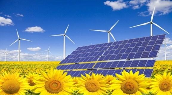 Специалисты по альтернативным источникам энергии