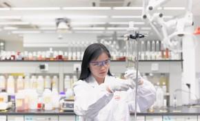 Продукты компании Henkel помогут снизить объем выбросов CO2