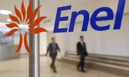 Enel Green Power приступает к строительству ветропарка в Мексике