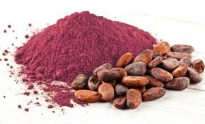 Потребление какао флавоноидов позитивно влияет на здоровье сердца