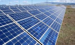 ФСК ЕЭС подключит первую солнечную электростанцию Ставрополья