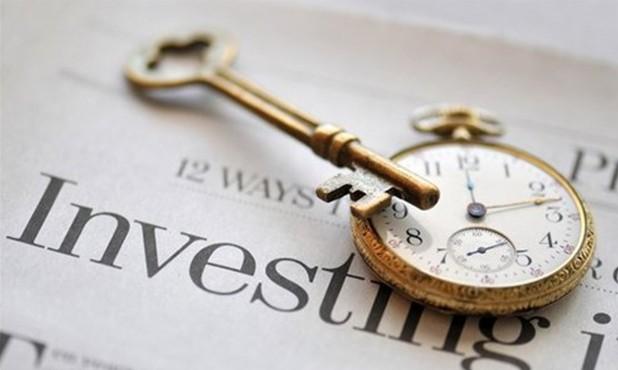 Ответственное инвестирование набирает обороты
