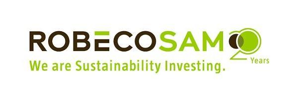 Что дает компаниям участие в Corporate Sustainability Assessment (Оценке корпоративной устойчивости)? Интервью с компанией UPM