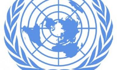 АНОНС: Общее собрание участников сети Глобального договора в Российской Федерации
