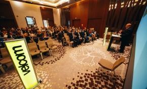 В Минске состоялся V Международный форум по корпоративной социальной ответственности